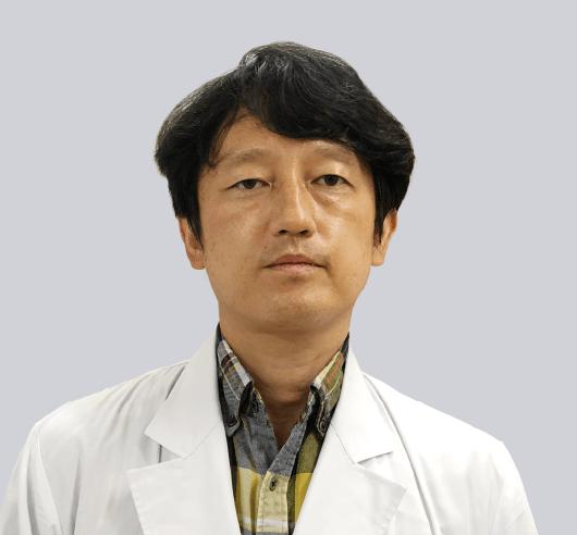 筑波大学「知」活用プログラム 新型コロナウイルス感染症研究支援 研究員画像